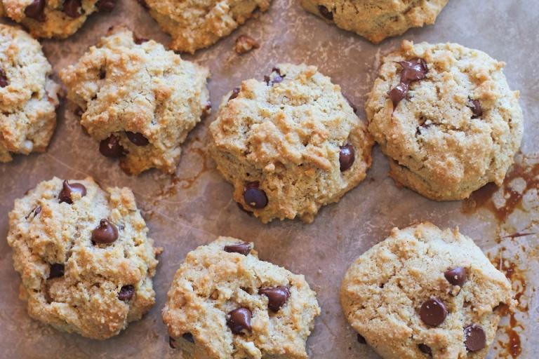 chocookies2