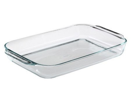 glass-pan