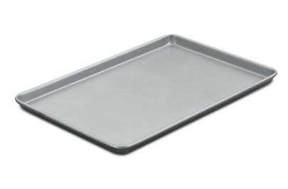 sheet-pan