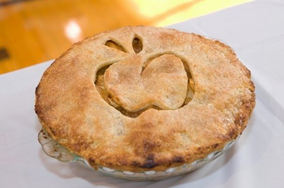 apple-pie-recipe22